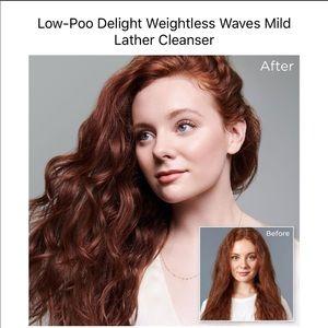 Deva Curl 3pc Hair Bundle